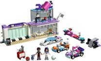 Lego Friends 41351 Kart Creatieve Tuningshop