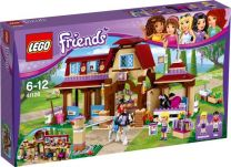 Lego Friends 41126 Heartlake