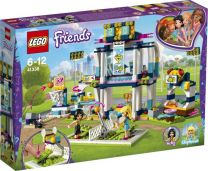 Lego Friends 41338