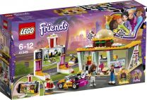 Lego Friends 41349