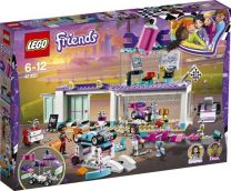Lego Friends 41351 Kart