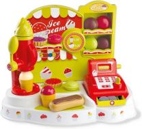 Smoby Patisserie
