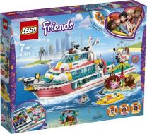 Lego Friends 41381 Boot