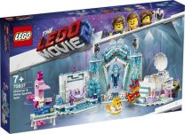 Lego 70837 The Movie 2 Glitterende Schitterende Spa!