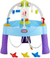 Little Tikes Fun Zone Battle Splash Watertafel