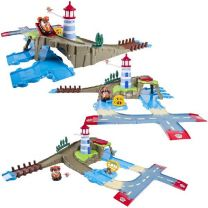 Paw Patrol Zumas Lighthouse