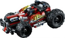 Lego Technic 42073 BASH Buggy