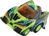 VTech Turbo Force Racers Green Racer Green Raceauto